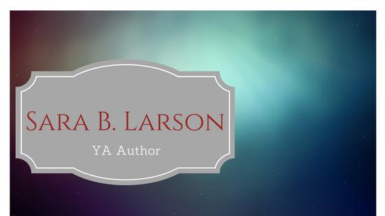sara-b-larson-large